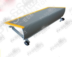 Escalator Spare Parts Supplier Sale Escalator Handrail and